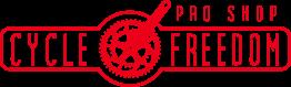 logo_cf_colored
